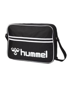 Hummel | Сумка Classic Bee Nylon Shoulderbag