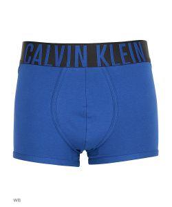 Calvin Klein | Трусы