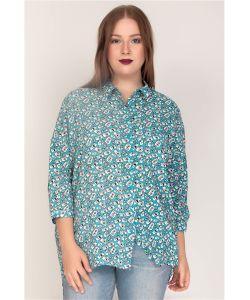 Vis-a-Vis | Рубашка