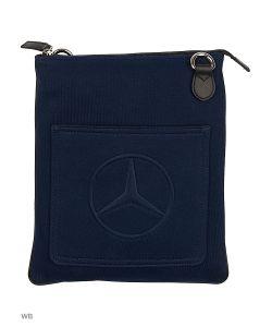 Mercedes Benz | Сумка