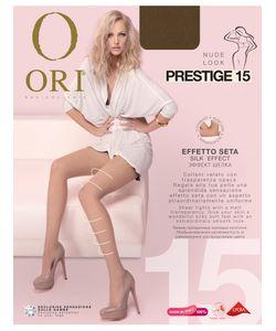 ORI | Колготки Prestige 15 Ден