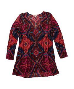 Billabong | Платье Ж Moongazer Dress Fw17