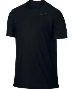 Nike | Футболка M Nk Brt Top Ss Dry