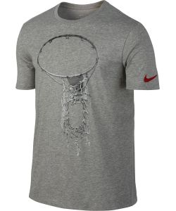 Nike | Футболка M Nk Dry Tee Old Glory
