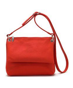 Solo true bags | Сумка