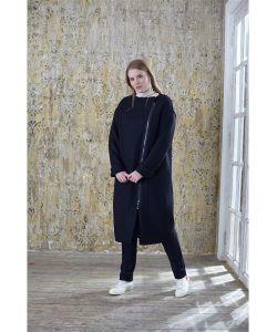 W&B | Пальто