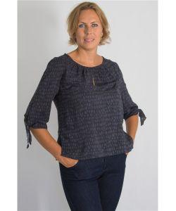 Brava Catalan   Блуза