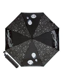 EMME | Зонт Складной M390b-Oc Boll Music