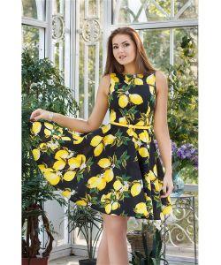 Magic Style | Платье