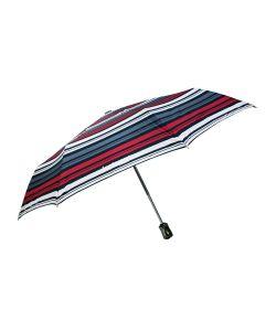 Isotoner | Зонт