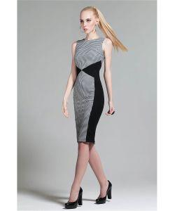 Madmilk | Платье