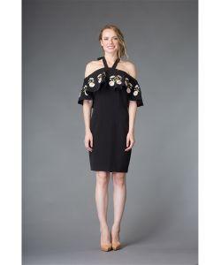 Cavo | Платье