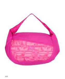 Puma | Сумка Studio Barrel Bag