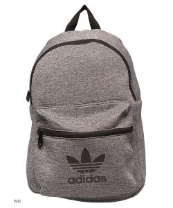 Adidas | Рюкзак Bp Cl Jersey