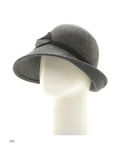 Marini Silvano.   Шляпы