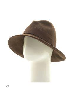 Marini Silvano.   Шляпа Жен.