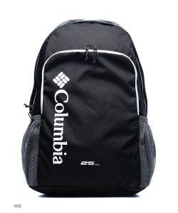 Columbia | Рюкзаки