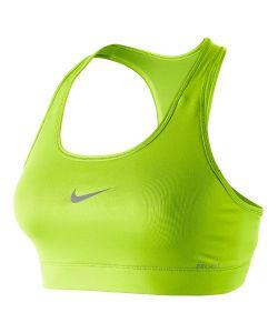 Nike | Топ New Pro Bra