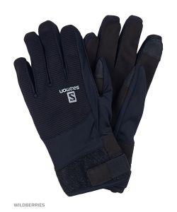 Salomon | Перчатки Gloves Thermo Glove