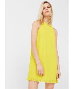 Mango | Платье Nikka