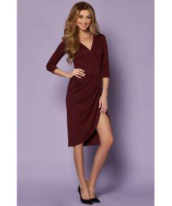 VERNA SEBE | Платье
