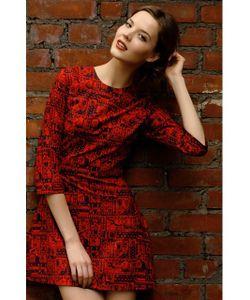 St.Radost | Платье Короткое