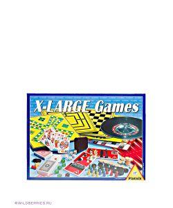 Piatnik | Игровой Набор X-Large