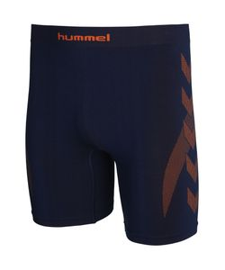 Hummel | Шорты Baselayer Tights