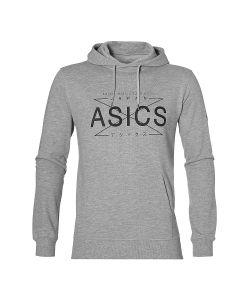 Asics   Худи Graphic Hoody