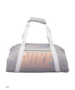 Nike | Сумка Gym Club