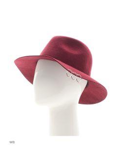 MAXVAL | Шляпа