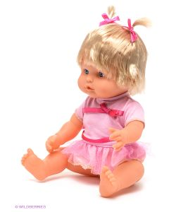 Famosa | Куклы Близнецы