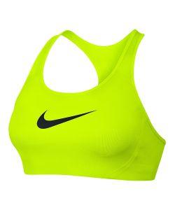 Nike | Топ-Бра W Nk Victory Shape Bra H.S