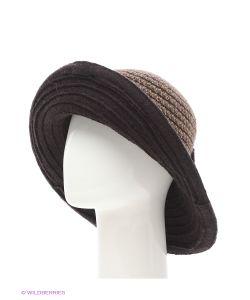 Marini Silvano. | Шляпа Жен.