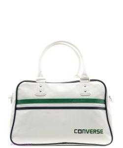Converse | Сумка С Плечевым Ремнем Сумка Bowler