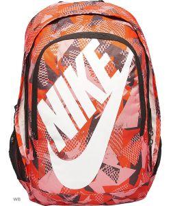 Nike | Рюкзак Hayward Futura 2.0 Prin