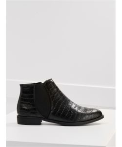 Mohito | Ботинки