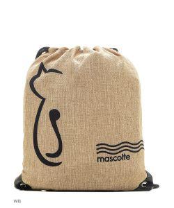 Mascotte | Рюкзаки