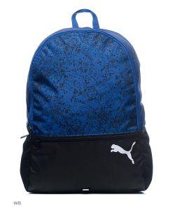 Puma | Рюкзак Alpha Backpack