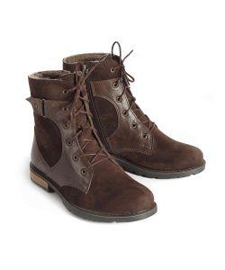Ионесси | Ботинки
