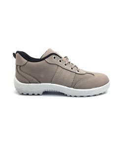 Kuoma | Ботинки