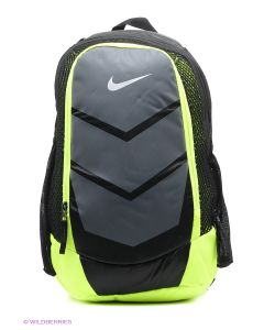 Nike | Рюкзак Vapor Speed Backpack