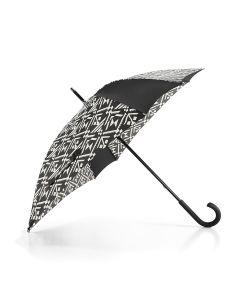 REISENTHEL | Зонт-Трость Umbrella Hopi