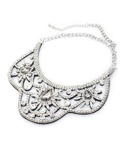 CHANTAL   Воротник-Ожерелье