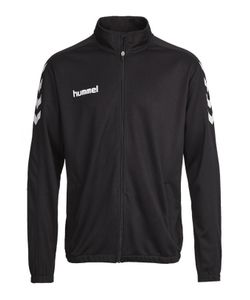 Hummel | Кофта Core Poly Jacket
