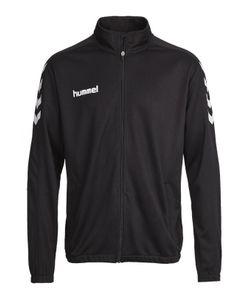 Hummel | Кофта Core Poly Jacket