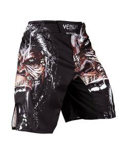 Venum | Шорты Мма Gorilla