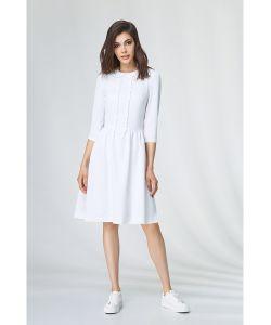 devita | Платье