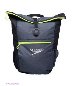 Speedo | Рюкзак Для Тренировок Увеличенного Объёма