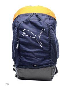 Puma | Рюкзак Echo Backpack